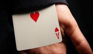 los mejores trucos de magia del mundo