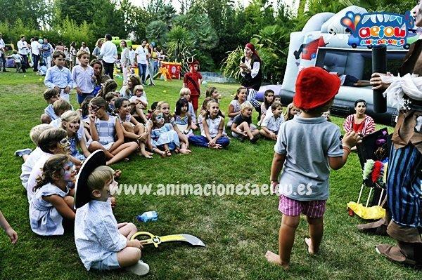 Los Mejores Parques Infantiles En Madrid A Los Que Debes Ir