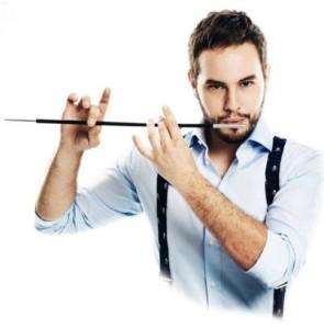 Próximas actuaciones de Jorge Blass