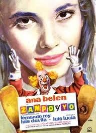 Magos de cine Zampo y Yo