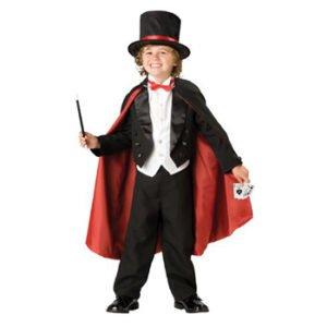 aprende-a-hacer-un-disfraz-de-mago-fabuloso