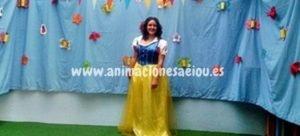 consejos-para-tu-fiesta-de-princesas-en-madrid