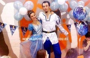 fiesta-de-princesas-en-madrid