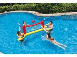 juegos-de-agua-divertidos