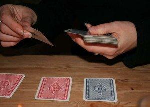 Escuelas de magia en España