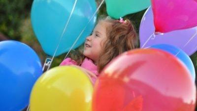 Los mejores trucos de magia infantil para tu fiesta