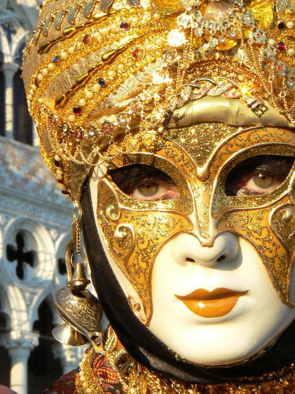 Cómo contratar un mago para tu fiesta de carnaval-magia